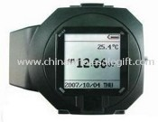 Bluetooth GPS Watch images