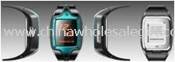 GSM Wrist Watch Phone images
