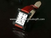 Red Wrist Watch images