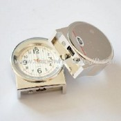 Spy Table Watch Camera With 4GB Built-in Memory images