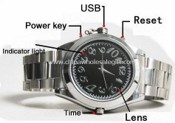 Video Camera Watch images