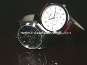 Wrist Watch images