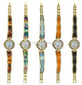 Fashion Jewelry Watch images