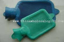 Hot water bag images