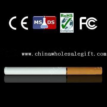 Health Cigarette