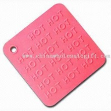 Silicone Mat/Cup Pad images