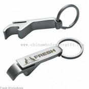 Happy Hour Keyrings images