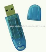 Bluetooth USB Dongle images