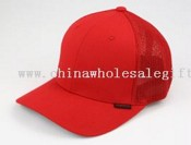 Flexfit Trucker mesh Baseball cap images