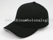 Flexfit sandwich Baseball cap images
