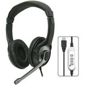 USB Headset images