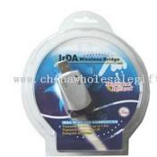 Adaptador USB IrDA images