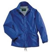 Grandes Ligas chaqueta deportiva images