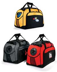 Ultimate Sports Bag