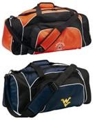League and Tournament Duffel Bags images