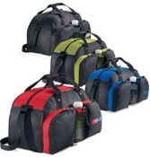 Ultimate Sports Bag images