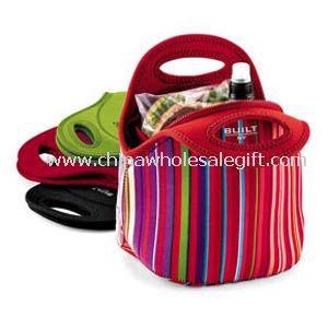 3mm Neoprene Cooler Bag