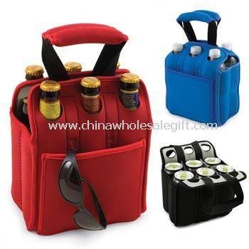 Neoprene Bottle Cooler /Holder