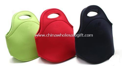 Neoprene Cooler Bag