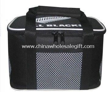 Outdoor Neoprene cooler bag