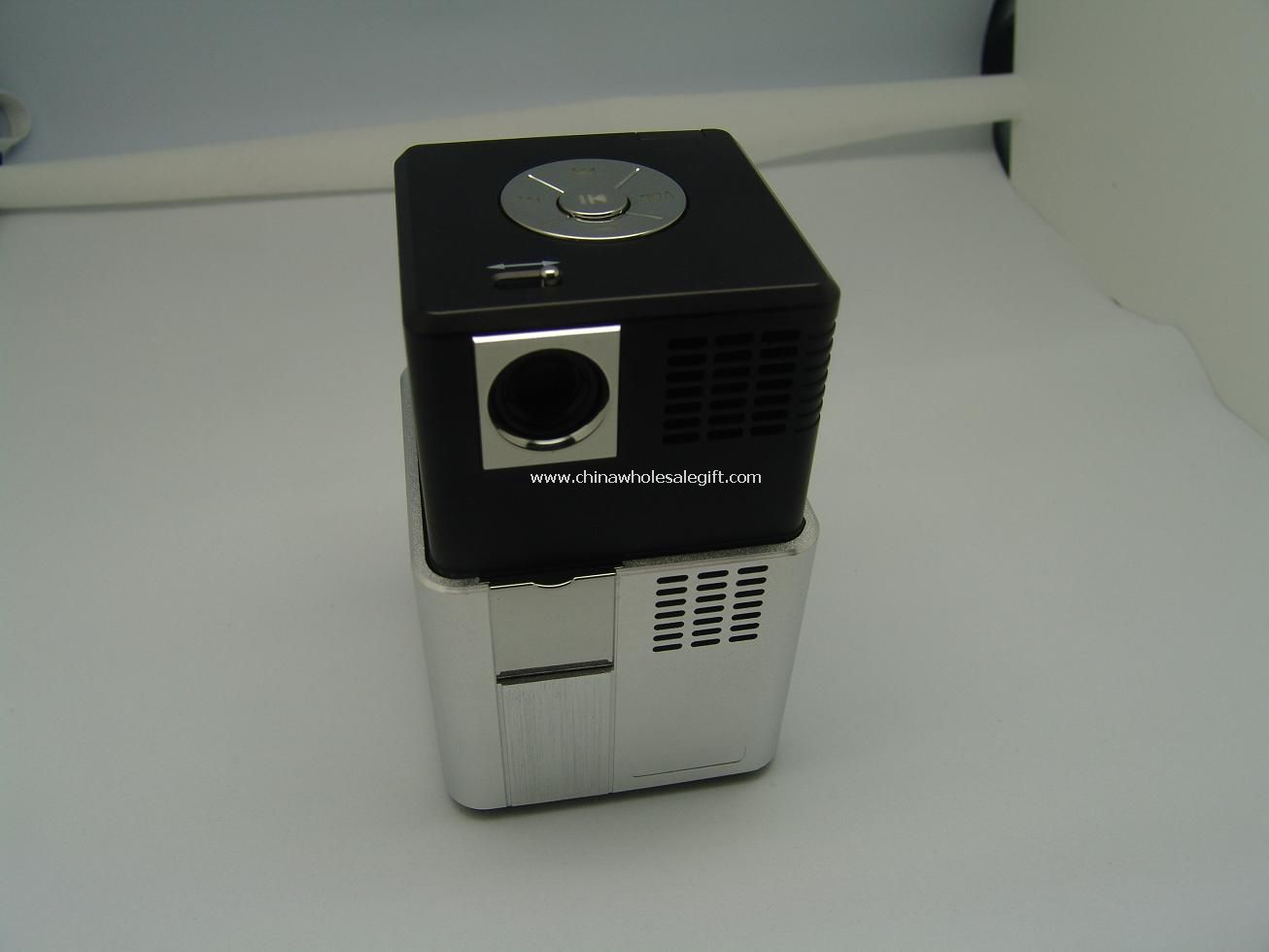 Business Portable Projector