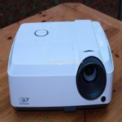 Educational DLP Projector images