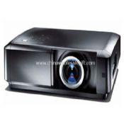 Home Projector images