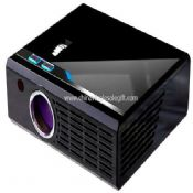 Portable Digital Projector images