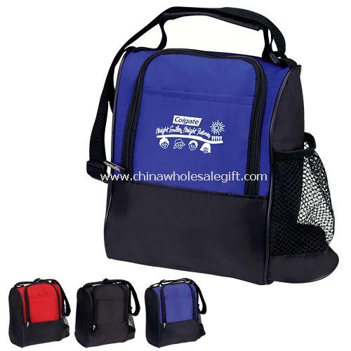 70D Nylon Cooler Bag