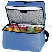 210D nylon Cooler Bag images