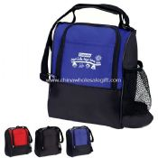 70D Nylon Cooler Bag images