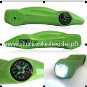 Compass Digital Tire Pressure Gauge images