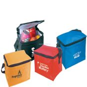 Promo Nylon Insulated Cooler Bags images