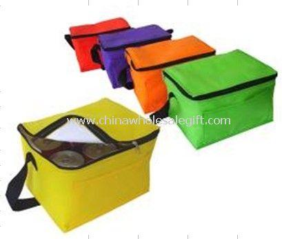 PP Non-Woven Cooler Bags