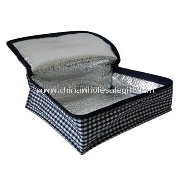 PP Non-woven Cooling Bag