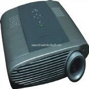 HD DLP Projector images