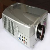 Home Theater LCD TV Projector Multimedia Projector images