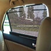 Auto Manual Rear Sunshade images