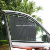 Automatic Sunshade images