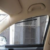 Car Side Sunshade For Mercedes images