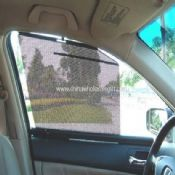 New Style Car Side Sunshade images