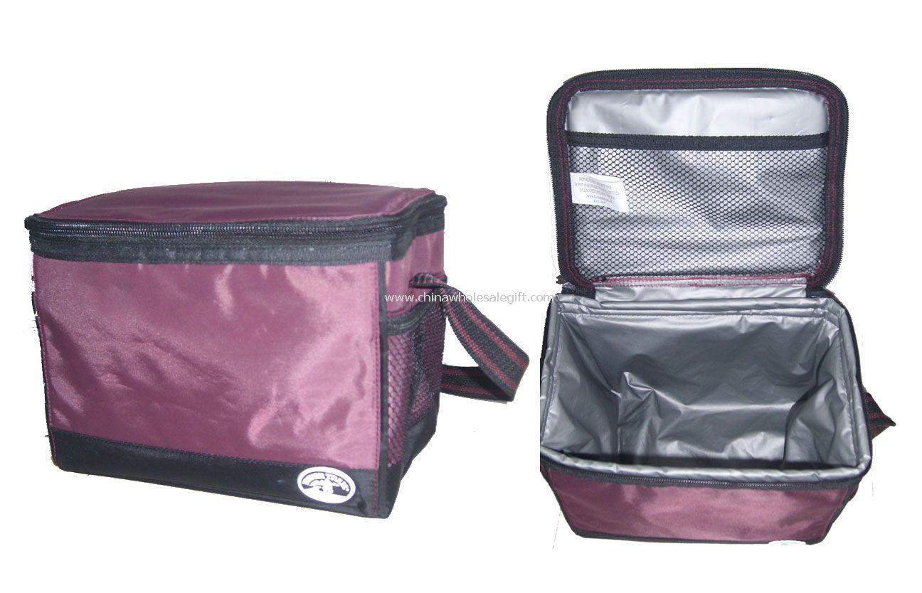 70D polyester Cooler Bag