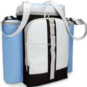 600D polyester Cooler Bag images