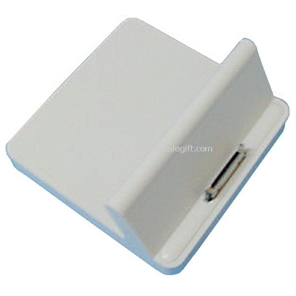 Dock Base Charger for iPad Dock
