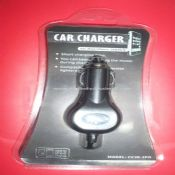 Car Charger For iPhone 3G/3GS images