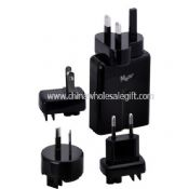 Wall Charger for New Apple iPad images