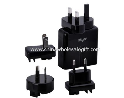 Wall Charger for New Apple iPad