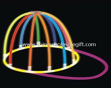 Glow Hat