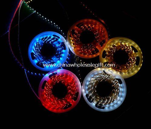 LED Decoration Strip Light