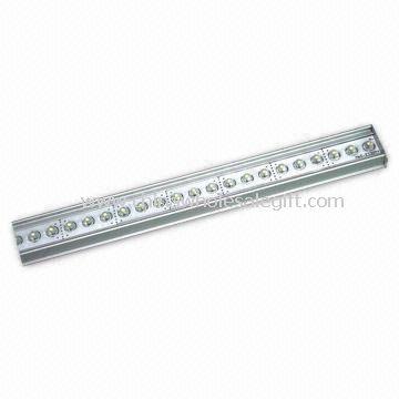 Aluminum profile LED strip lighting